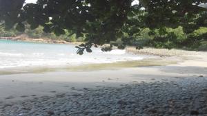 pantai-batu